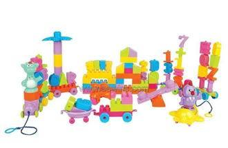 Building Blocks Toys Eew110419746