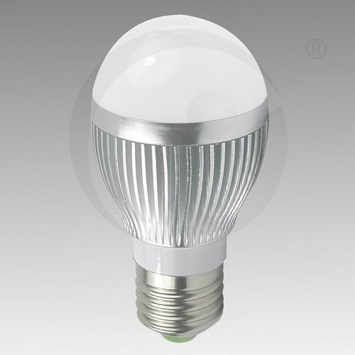 Bulb Light Led 5w E27