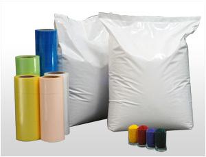 Bulk Bags Liner Form Vishakha Polyfab Pvt Ltd