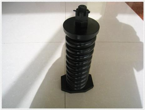 Bulldozer Parts D355 Track Roller