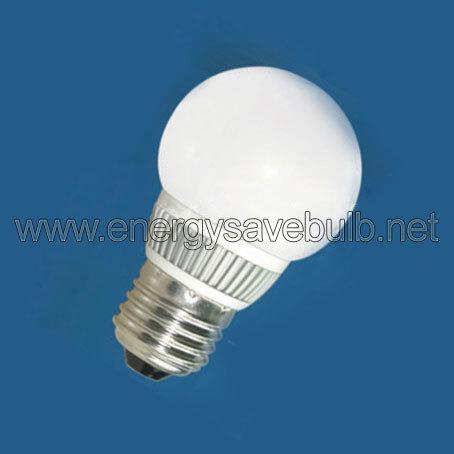 Business Led Energy Saving Bulb Hdek Clh50