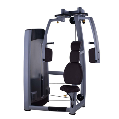 Butterfly Fitness Equipment Gym