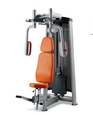 Butterfly Machine Xh27 Healthcare