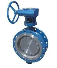 Butterfly Valve Materials Carbon Steel Stainless Heat Resistant Alloy Monel