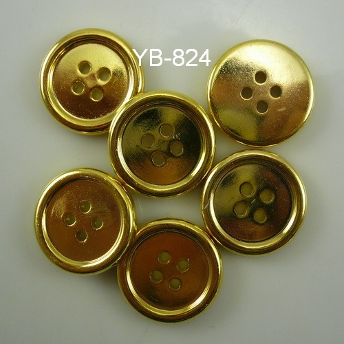 Buttons Fb1383
