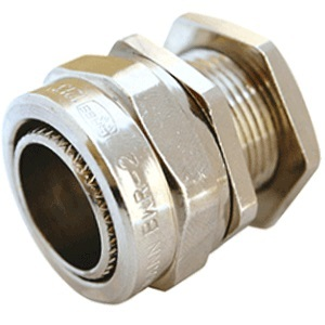Bwr Rotary Transfer Cable Gland