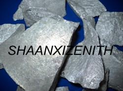 Calcium Aluminum Alloy