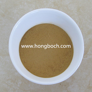 Calcium Lignosulphonate Concrete Water Reducer