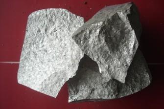 Calcium Magnesium Alloy Inblock