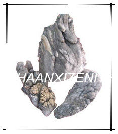 Calcium Metal Inblock Granules