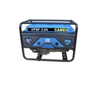 Cameo Gasoline Generator Cpqf 3 0a