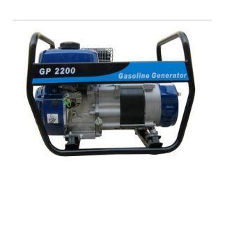 Cameo Gasoline Generator Gp2200