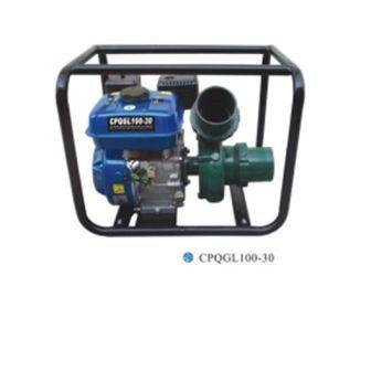Cameo Gasoline Pump Set Cpqgl50 30
