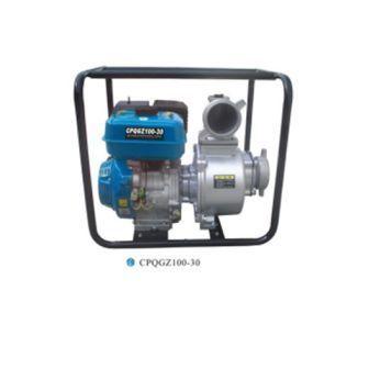 Cameo Gasoline Pump Set Cpqgz100 30