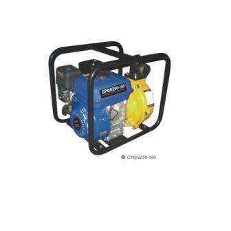 Cameo Gasoline Pump Set Cpqgz50 100