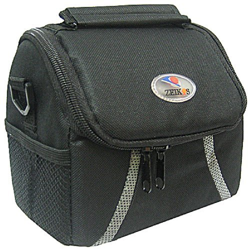 Camera Bag Video Movie Cases