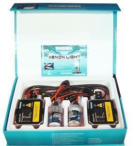 Canbus Kit Vikousi A Ballast Kits
