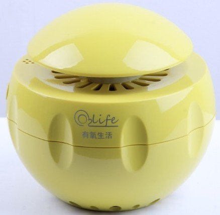 Car Air Purifier Elf 12 A