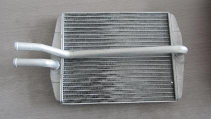 Car Heat Exchanger Wbq 032 For Ford Ie No 96fw 18b539ad