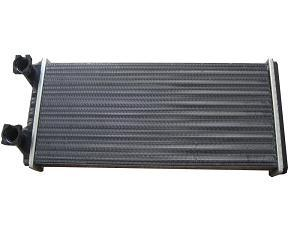 Car Heater For Volvo Ie No 85104947