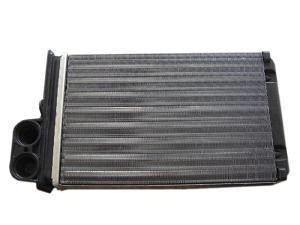Car Parts Auto Heater Pe08172 For Peugeot Ie No 6448 P9