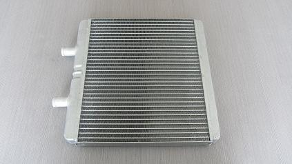 Car Parts Auto Heater Wbq 041 For Iveco Ie No 500388092