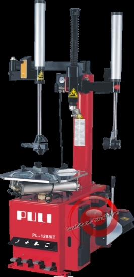 Car Tire Changer Pl 1298it