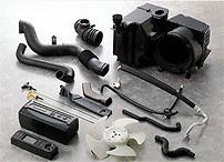 Carbon Black N550 N660 For Rubber