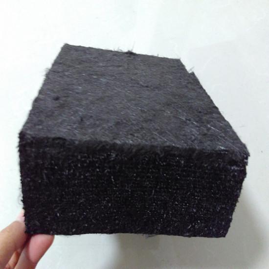 Carbon Composite Plate