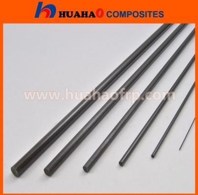 Carbon Fiber Rod Musical Instruments