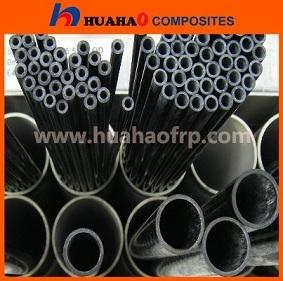 Carbon Fiber Tube Tripod
