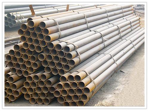 Carbon Steel Pipe Size Dn Dn10 Dn1200 Wt Sch5 Sch160 Length 1 16m Dimension