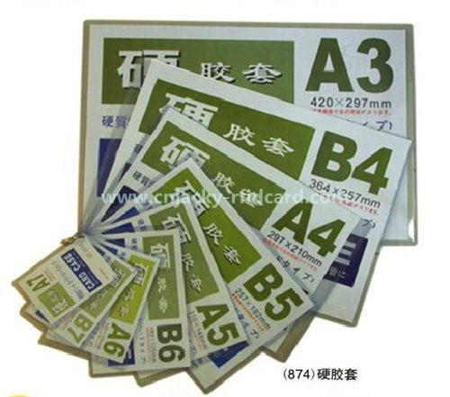 Card Holder Cnjacky Company