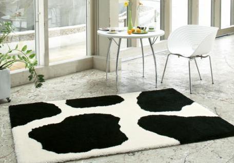 Carpet Modern Rug