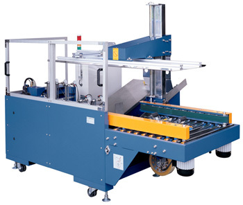 Carton Erectors From Multipack