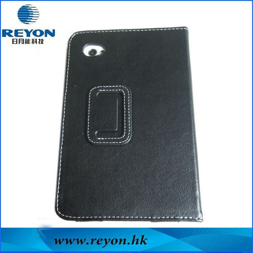 Case For Sumsung Phone