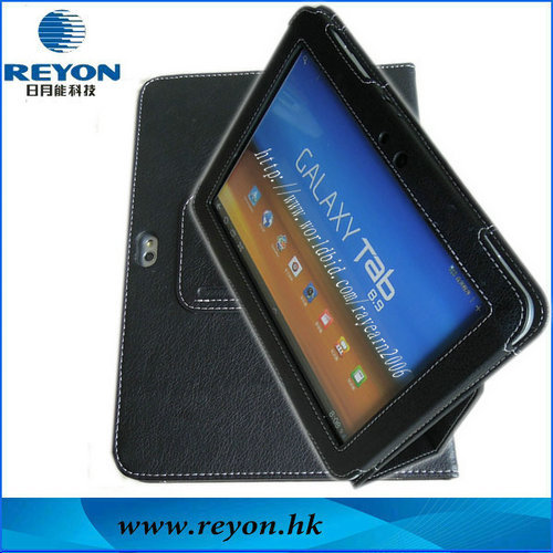 Case For Sumsung Tablet Leather Galaxy Tab 8 9