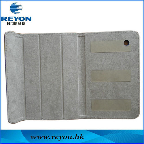 Case For Sumsung Tablet Leather P3110