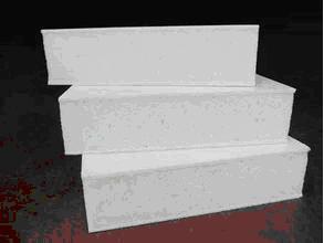 Case Polyurethane Composite Board