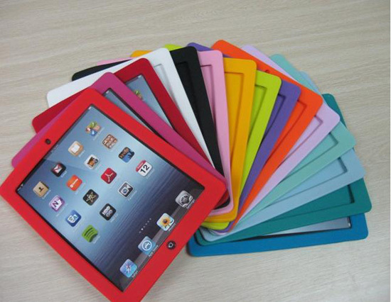Cases For Ipad 3 Covers