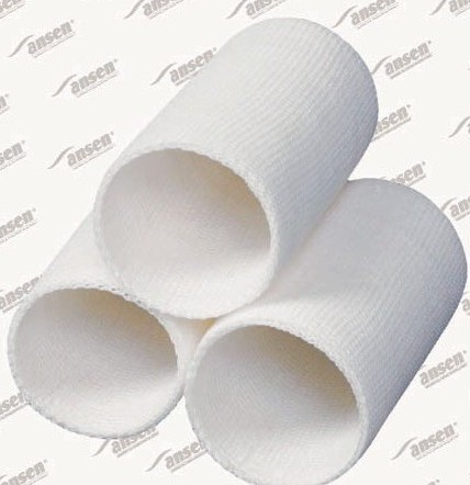 Casting Tape Ax002 2inch