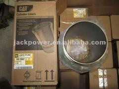 Cat C9 Liner Spare Part