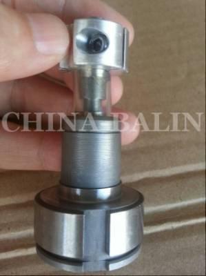Cat Diesel Injector Plunger 9h5797