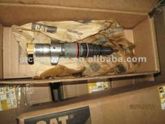 Caterpillar C9 Fuel Injector Parts Spare
