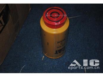 Caterpillar Fuel Filter 3261641
