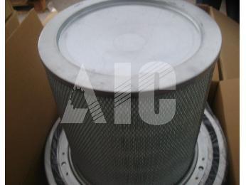 Caterpillar Replacement Air Filter 4p0711