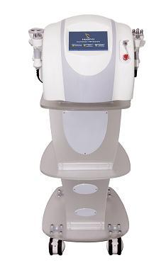Cavitation Rf System Hf 904