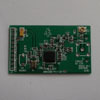 Cc1120 Fsk Narrowband Wireless Module 170m 868m 915m 950m