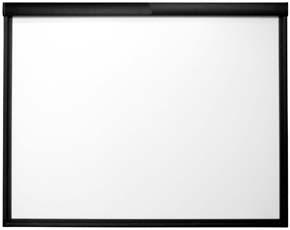 Ccd Interactive Whiteboard