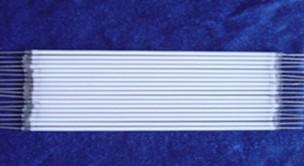 Ccfl Lamp Tube Backlight For Lcd Tv Monitor 17inch 350mm